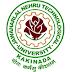 JNTUK M.Tech (R13,R09) 1st Semester Regular/Supply Exam Results Feb-2016