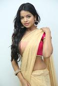 bhavya sri latest glamorous photos-thumbnail-16