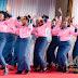 SHEREHE ZA MAHAFALI YA KIDATO CHA IV 2018, PREMIER GIRLS SECONDARY SCHOOL!!!!