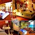 Paket Resort Karimunjawa