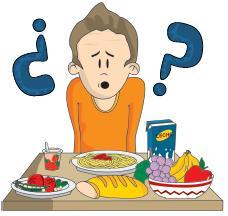 segundo+archivo - Que son los malos hábitos alimenticios