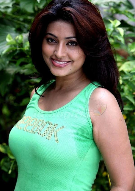 Actress Sneha Latest Hot And Sexy Wallpapers