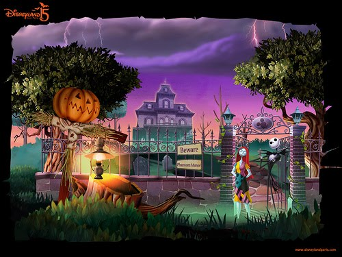 Haunted Mansion Iphone Wallpaper Free Download Halloween Wonderful Designs Photos Free