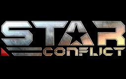 Star Conflict - (Регистрация в игре). Играть бесплатно.10 млн.игроков