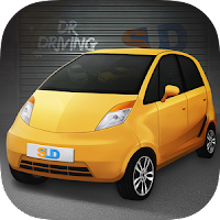 Download Dr. Driving 2 Mod Full Apk Terbaru