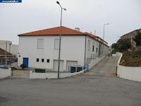 https://castvide.blogspot.pt/2018/05/photos-buildings-centro-de-saude.html