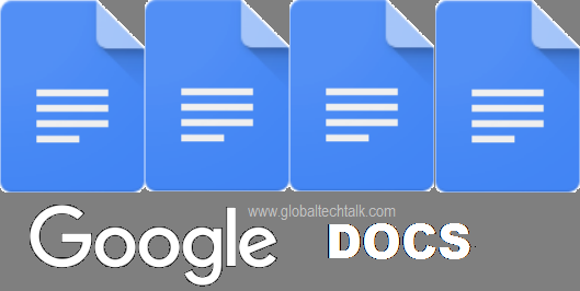 What is Google Docs? - Definition