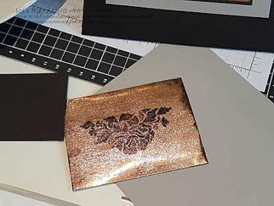 Embossing mat Satomi Wellard-Independent Stampin'Up! Demonstrator in Japan and Australia, #su, #stampinup, #cardmaking, #papercrafting, #rubberstamping, #stampinuponlineorder, #craftonlinestore, #papercrafting  #stamparatus #enbossingmat #スタンピン #スタンピンアップ #スタンピンアップ公認デモンストレーター #ウェラード里美 #手作りカード #スタンプ #カードメーキング #ペーパークラフト #スクラップブッキング #ハンドメイド #オンラインクラス #スタンピンアップオンラインオーダー #スタンピンアップオンラインショップ  #動画 #フェイスブックライブワークショップ  #新製品 #スタンパレイタス #エンボッシングマット