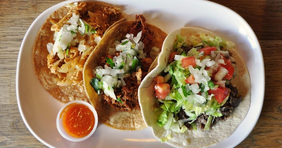 g teaux en espagne un vrai restaurant mexicain paris le guacamole. Black Bedroom Furniture Sets. Home Design Ideas