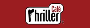 Thriller Café