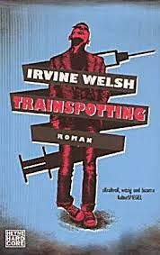 http://www.randomhouse.de/Taschenbuch/Trainspotting-Roman/Irvine-Welsh/e438701.rhd