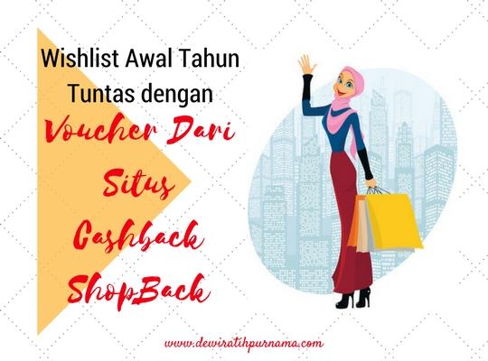 voucher promo cashback shopback