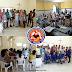 Barrocas: PROERD inicia aulas na região do Sisal