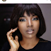 See what Tuface's Wife Annie says her husband doesn't like on her