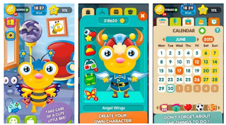 BeeSmarty%2Btamagotchi-organizer%2B1.0.11%2BMod%2BAndroid%2BDownload%2B%25282%2529 BeeSmarty tamagotchi-organizer 1.0.11 Mod Android Download Apps