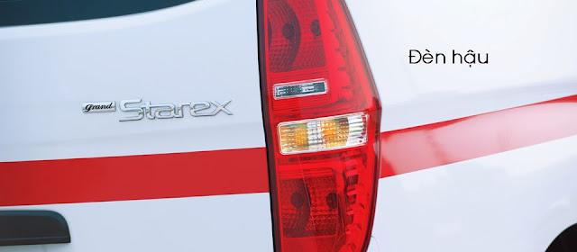 xe starex cứu thương 2014,xe cứu thương hyundai 2014,giá starex cứu thương 2014