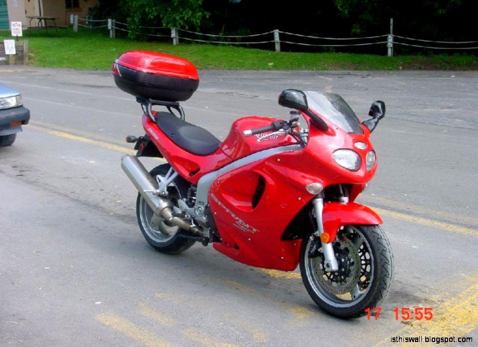 craigslist houston motorcycles