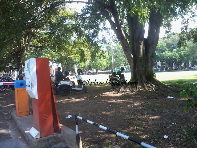 Kampus Universitas Siliwangi | Unsil Tasikmalaya