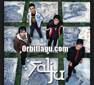 Salju Band Mp3 Album Salju (2008)
