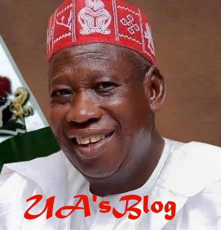 Why We Killed 'Illegal' Tenure Elongation For Oyegun, Others - Gov. Ganduje Opens Up