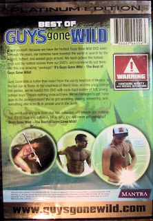 http://www.adonisent.com/store/store.php/products/guys-gone-wild-best-of-platinum-edition