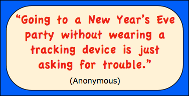 Funny New Year Quotes 2019