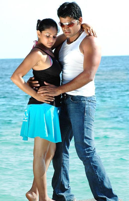 South Indian Actress Masala Hot Pictures Masala24X7 -2563