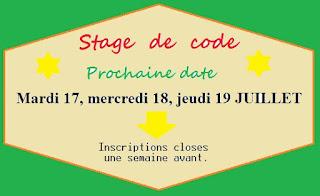http://ecl37.blogspot.com/p/nouveau-stage-de-code.html