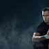 Jason Bourne: Ένα μακάβριο ΠΡΟΦΗΤΙΚΟ  θρίλερ με ΕΠΙΚΕΝΤΡΟ ΤΗΝ ΑΘΗΝΑ  και τον αριθμό 21...!
