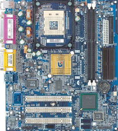 XP MOTHERBOARD DOWNLOAD 845 SOUND FREE FOR DRIVER