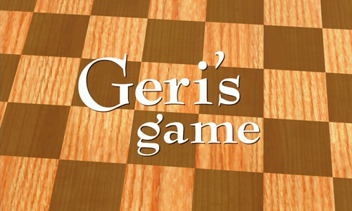 geris game