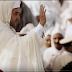"""فيلم وثائقي عن ملك المغرب محمد السادس العهد السري+""""مقطع مترجم الى الدارجة"""""""
