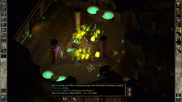 icewind-dale-enhanced-edition-pc-screenshot-www.ovagames.com-3