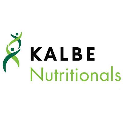Lowongan Kerja Jobs : Operator, Min.Lulusan Baru SMA,SMK Semua Jurusan PT. Kalbe Nutritionals