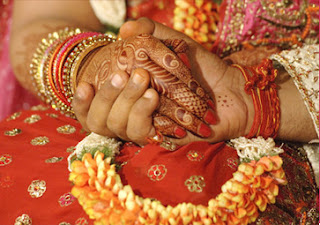 Best Detective and Investigation agency in delhi for prematrimonial investigations