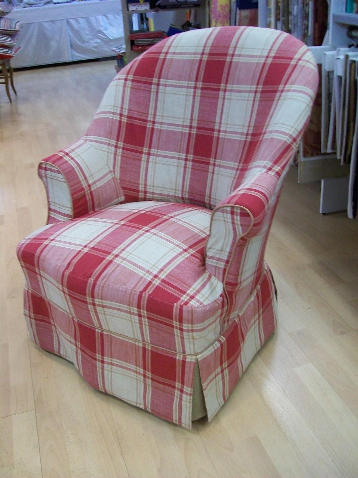 L 39 housse de fauteuil crapaud - Petit fauteuil crapaud pas cher ...