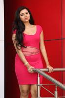 Priyanka pictures