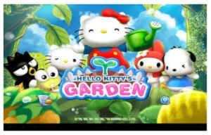 game berkebun offline android