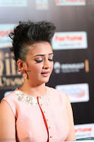 Akshara Haasan in Peach Sleevless Tight Choli Ghagra Spicy Pics ~  Exclusive 25.JPG