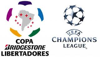 arbitros-futbol-Libertadores-Champions