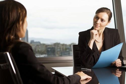 Contoh Pertanyaan Khusus dalam Wawancara Lamaran Kerja