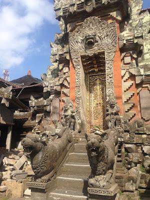 aide leit-lepmets indoneesia inspiratsioon