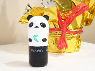 Tonymoly Panda's dream Stick