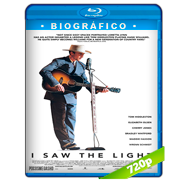 I Saw the Light (2015) BRRip 720p Audio Dual Latino-Ingles