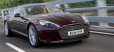 Tout sur les voitures, l'histoire des modèles de voitures Aston Martin, tout sur les voitures Aston Martin