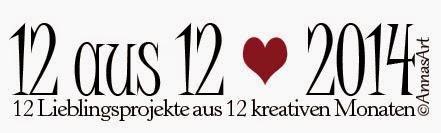 http://www.annasart.de/2015/01/challenge-12-aus-12-aus-2014.html