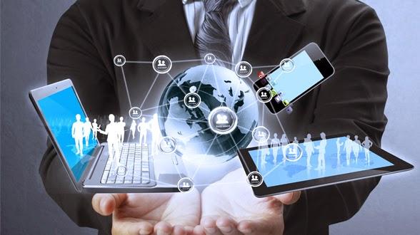 Originofall Mengenal Hubungan E Business Dengan E Commerce E