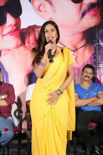 Tik Talk Telugu Movie Teaser Launch  0026.jpg