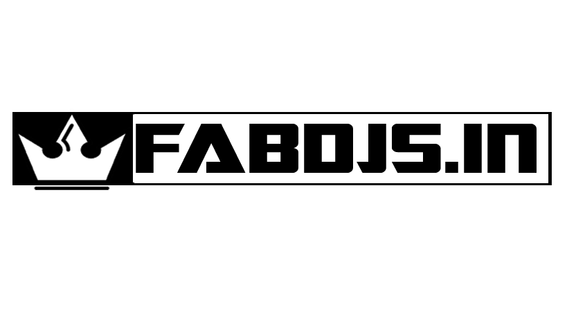 FABDJS - Bollywood DJs | Chhattisgarh DJs