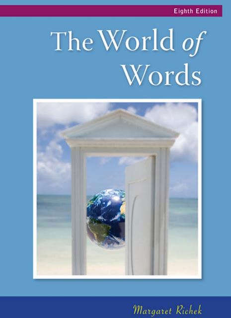 عالم الكلمات (الطبعة الثامنة) 20190325_171632.jpg